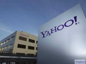 Yahoo Set To Sack 1000 Workers